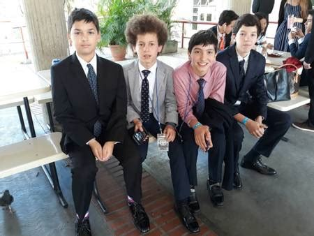 Welcome to The British School Caracas Gallery | The