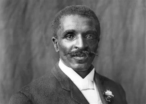 7 Facts on George Washington Carver - Biography