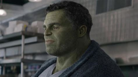Avengers: Endgame News, Articles, Stories & Trends for Today
