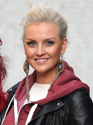 Perrie Edwards - One Direction Wiki