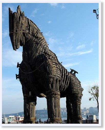 MMS: Miracle Mineral Solution or Trojan Horse? Your Body