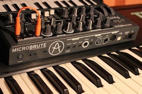 Monofone vs polyfone synth: Wat is beter