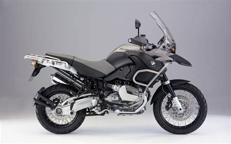 BMW R 1200 GS Wallpapers | HD Wallpapers | ID #5381