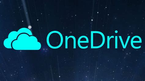 Microsoft Introduces OneDrive Personal Vault, Adds 2FA to