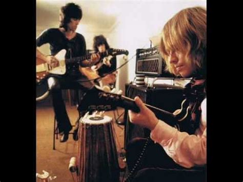 Rolling Stones 1968 Beggars Banquet Sessions Family - YouTube