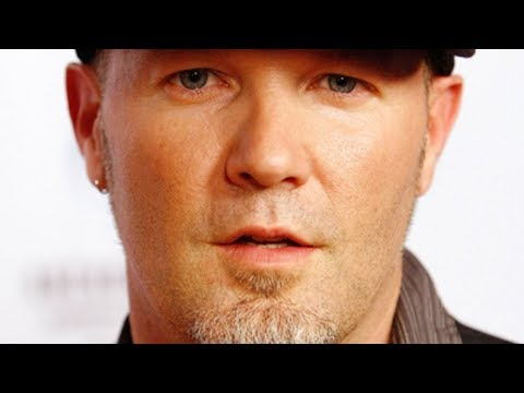 Fred Durst - Biography, Height & Life Story | Super Stars Bio