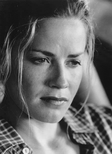 Download movies with Elisabeth Shue, films, filmography