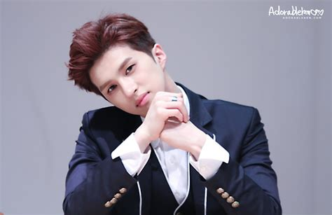 Ken (VIXX) Profile and Facts; Ken's Ideal Type (Updated!)