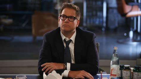 'Bull' Boss Explains Why a Major Character Was Killed Off