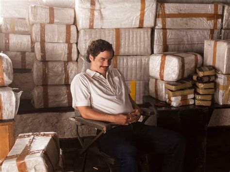 Opinion | In Mexico, Narco Films vs
