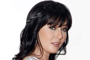 Shannen Doherty signs on for Fox's Beverly Hills, 90210
