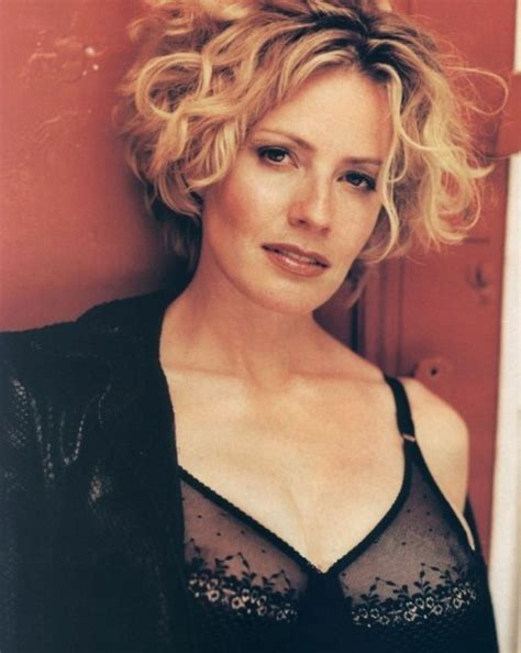 Elisabeth Shue Movies, Age, Hot, Young, Net Worth