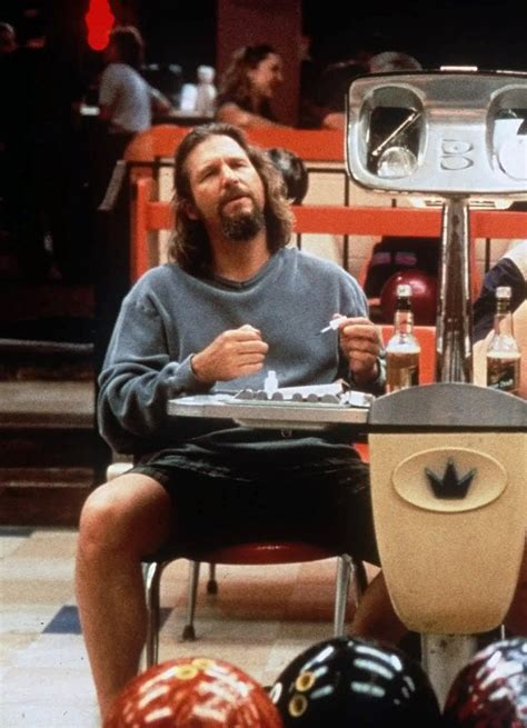 'The Big Lebowski' is 20: We reached out to the critics