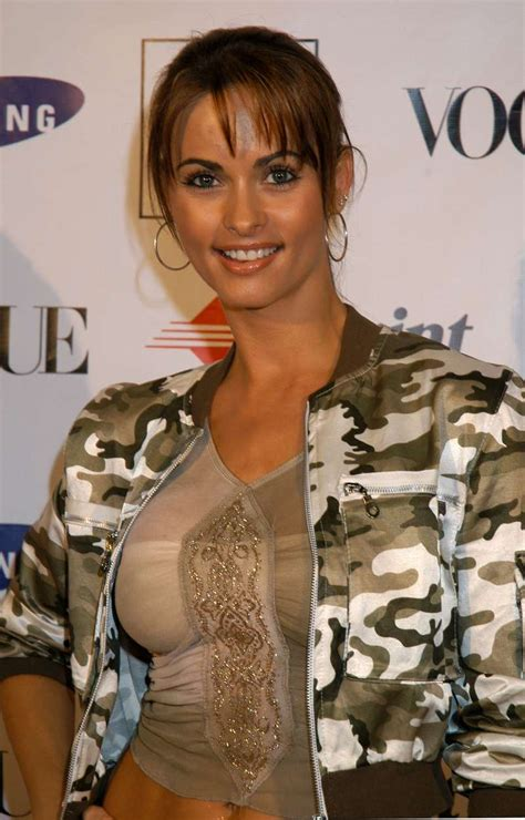 Karen McDougal Is Finally Free From Contract Preventing
