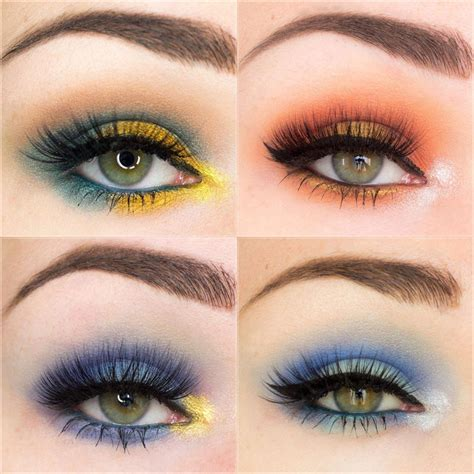 How to: Mooie make-up foto's maken | Face2beauty