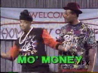 Mo Money GIFs - Find & Share on GIPHY