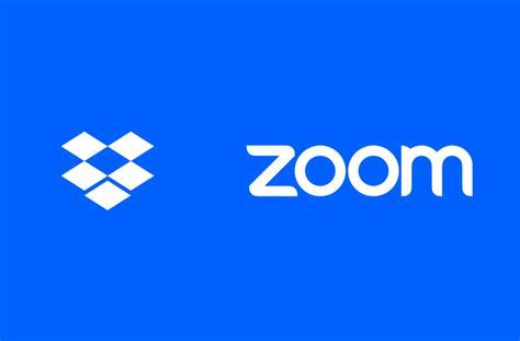 The Complete Guide to Using Zoom Video Conferencing
