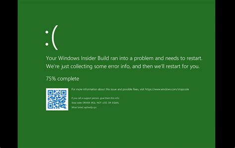 Announcing Windows 10 Insider Preview Fast & Skip Build
