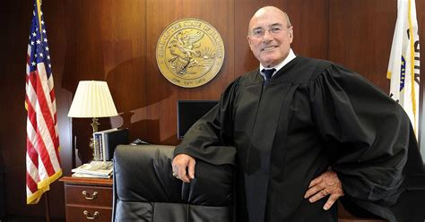 Rolling Meadows judge retires, but not for long