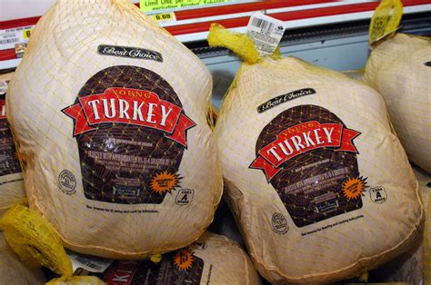 HSE Purchase 76,000 Kilos Of Cold Turkey To Treat Drug